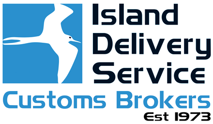 Island Delivery Services